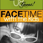 facetime_with_the_kids