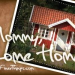 Mommy, Come Home:  An Introduction
