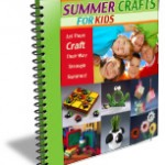 summercraftskids_ebook_small