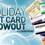 GiftCard-Blowout