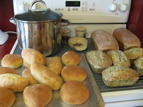 bakingday1