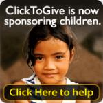 sponsorChildren