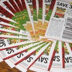 Buying Coupons