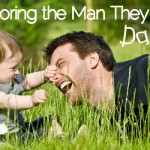Gifts for Dad That Show Love and Respect
