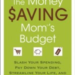The Money Saving Mom's Budget Book Club {and a Giveaway}