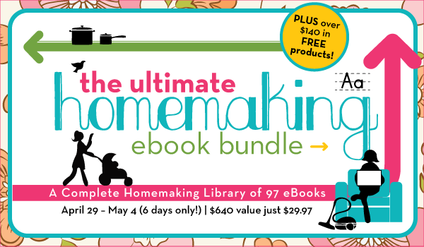 UHeB-large-HomemakingBundle_revised
