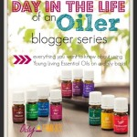 Day-In-The-Life-of-an-Oiler-With-Border