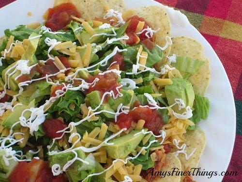 chicken-salsa-nachos