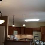 Menu Planning ~ In My Kitchen!