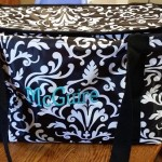 Thirty-One Gifts and Moms Making Money
