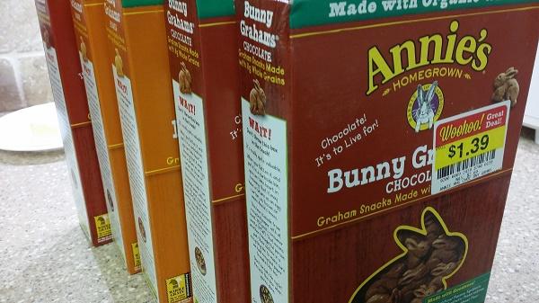 annies-bunnies